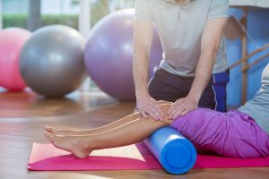4 Tips for Naturally Relieving Sciatica Pain