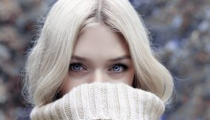 How To Prevent Dull, Dry Skin This Winter